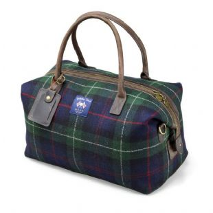 Bronte by Moon Holdall